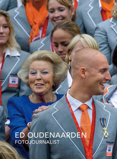 BO-EdOudenaarden-DEF.indd