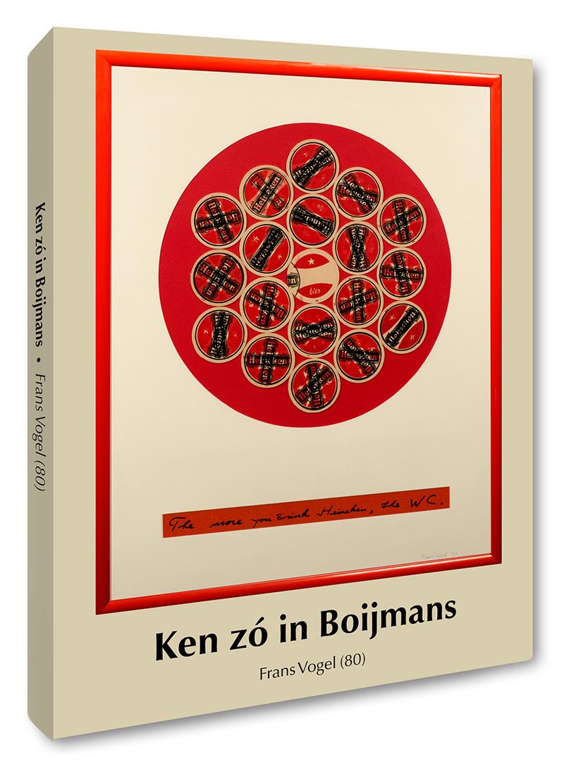 IL_Boijmans_3D-omslag
