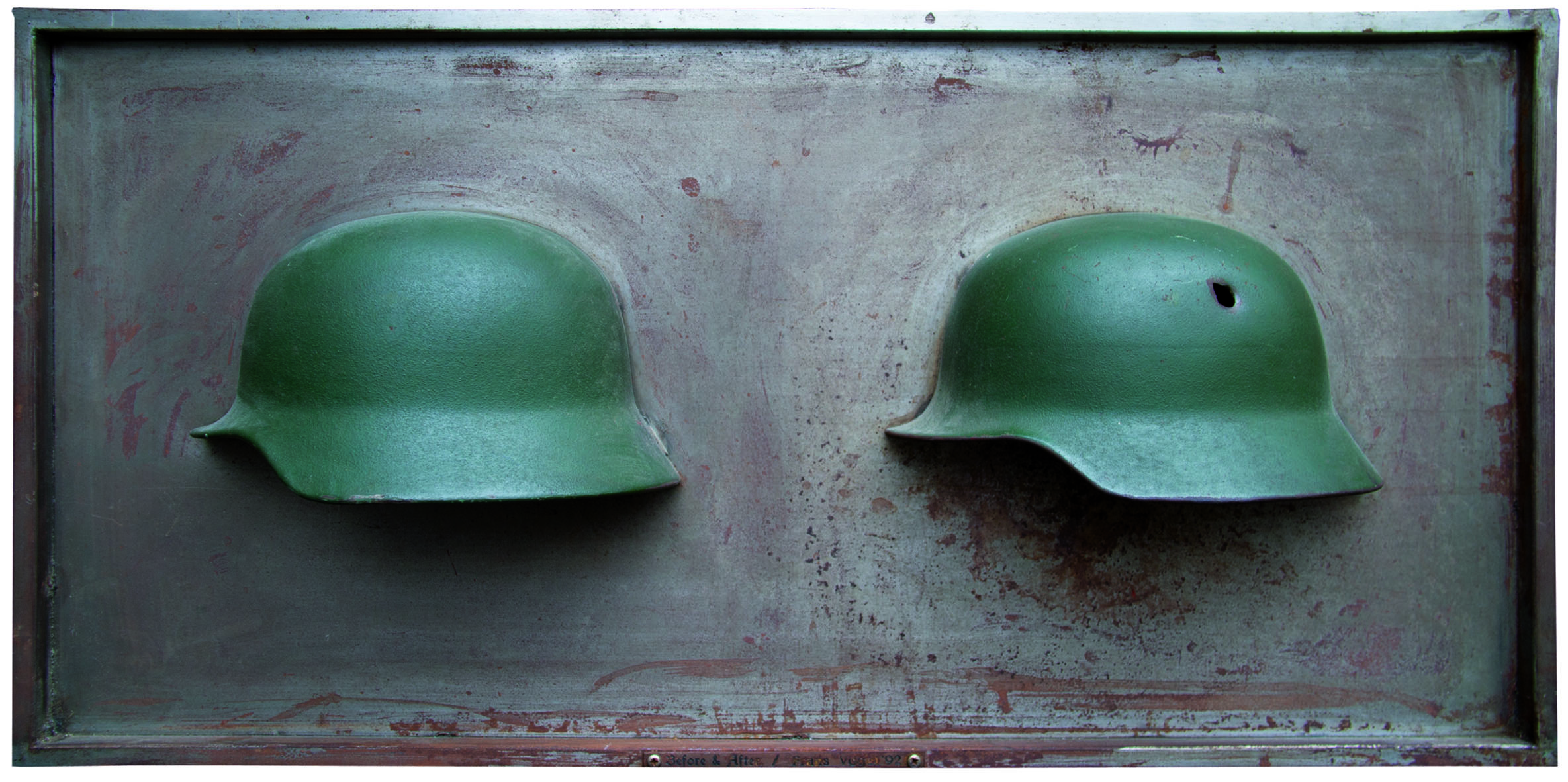 IL_FV80_Helmen_© Rob Velthoen