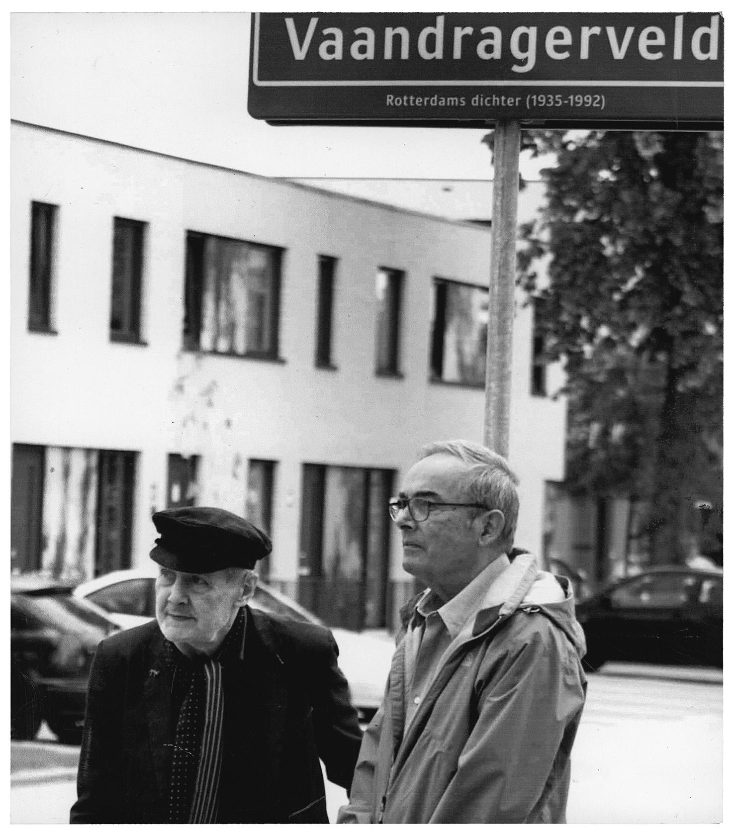 IL_FV80_Vogel&Sleutelaar_© Chris den Boer