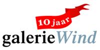 galerieWind 10 jaar