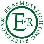 De Erasmusstichting